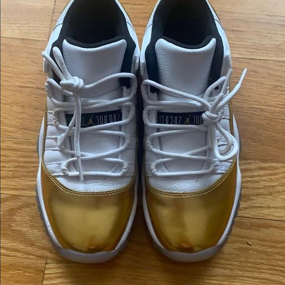 Jordan Shoes | Air Jordan Retro 1